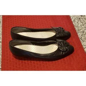 Lanvin size 5 womens shoes.